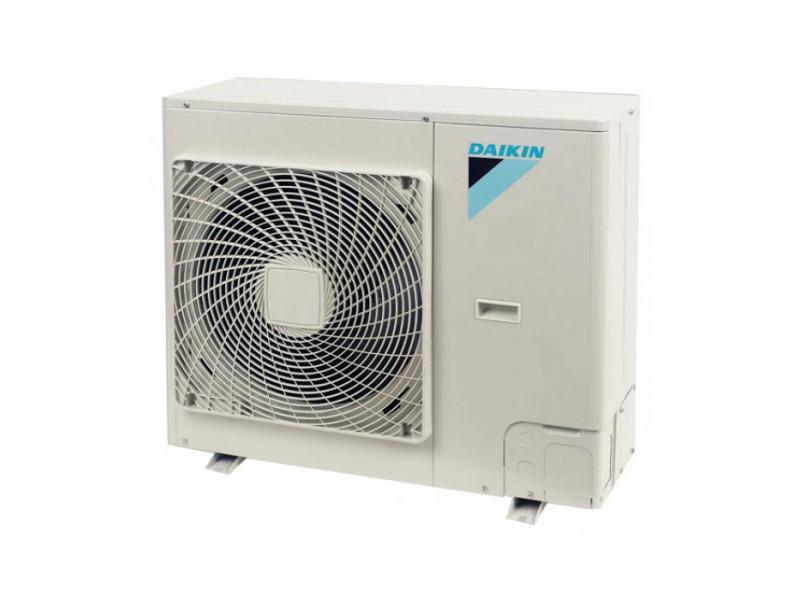 Daikin FAQ71C/RZQG71L8V