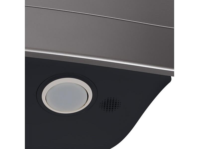 Daikin FTXG50LS/RXG50L