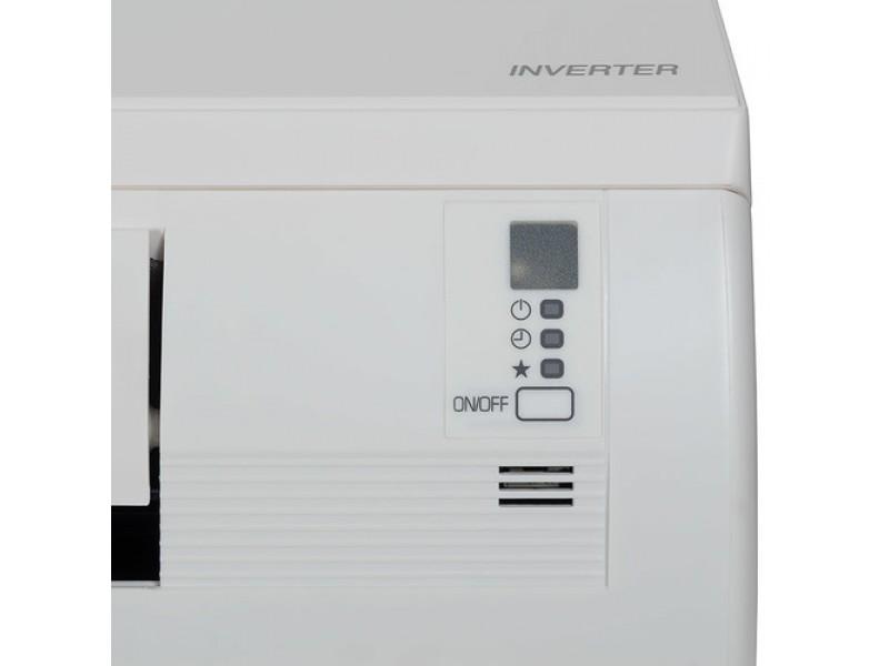 Настенный кондиционер Daikin FTXB50C