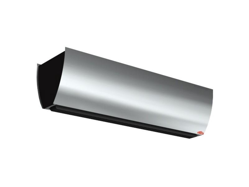 Frico PS215E09