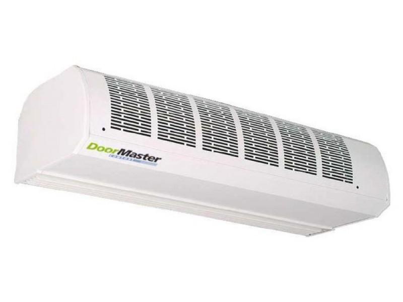 Remak DoorMaster C1-N-100