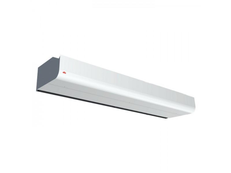 Frico PA1508E02