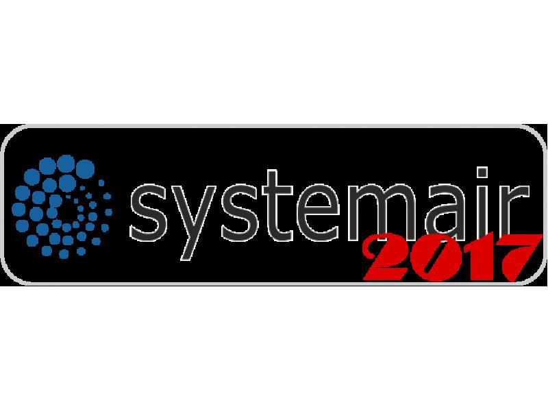 Обновленный каталог продукции Systemair за 2017 год