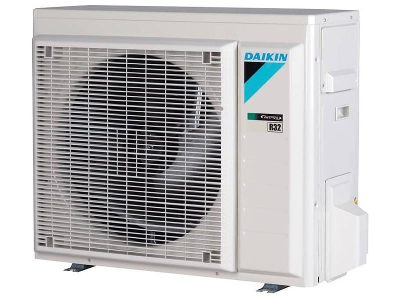 Настенная сплит-система Daikin FTXM71R / RXM71R