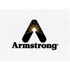 Продукция Armstrong International Inc в Ташкенте