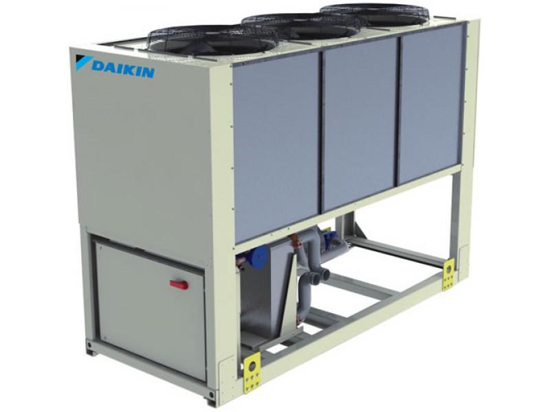 Daikin EWAD100-410E-SS