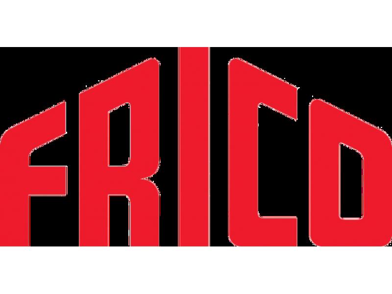 Frico – страницы истории