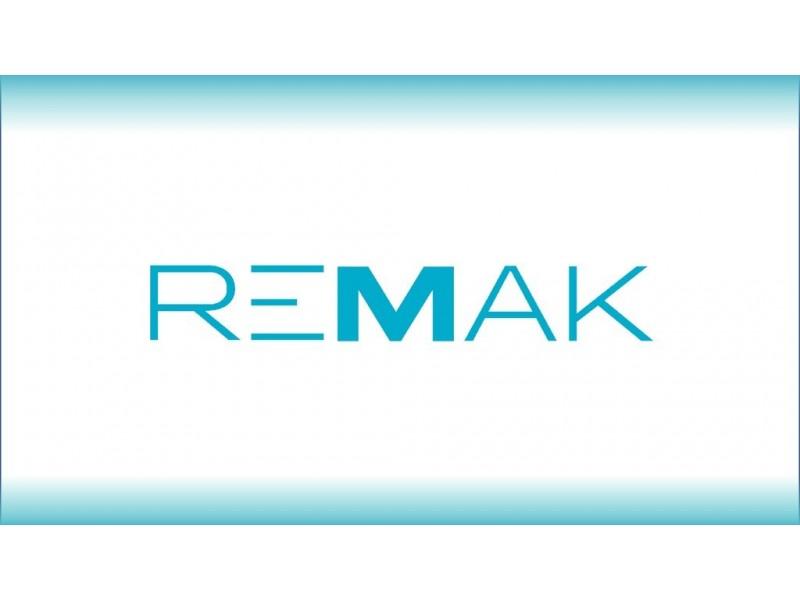 Компания Remak